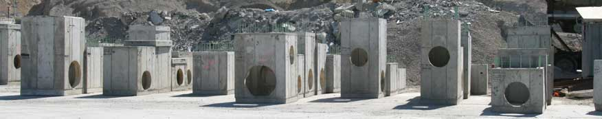 Precast Catch Basin Sizes Of Picture Sonic Pictures To